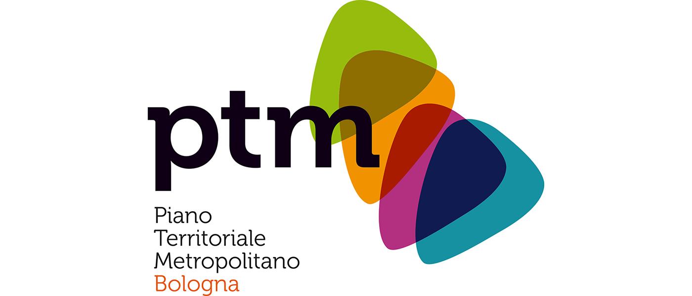 PTM - Piano Territoriale Metropolitano Bologna