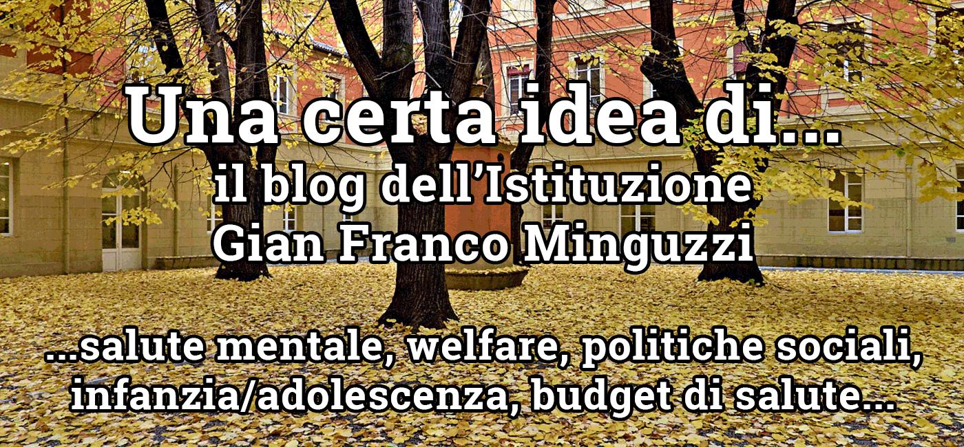 Blog Minguzzi