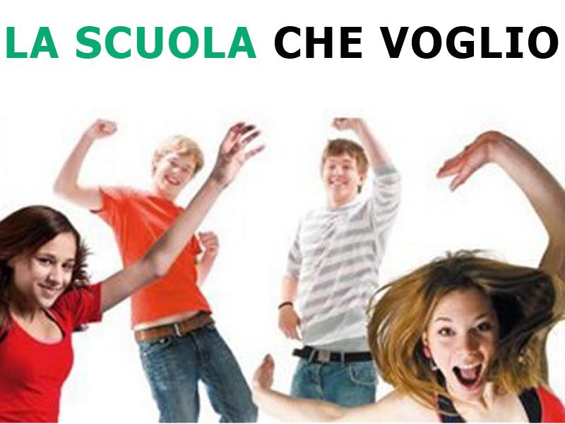 Guida agli Istituti superiori della città metropolitana di Bologna